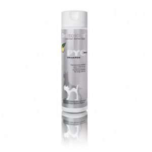 Dermoscent PYOclean Shampoo 200 ml