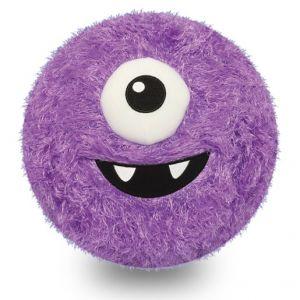 Goliath Fuzzbies Hairie violet