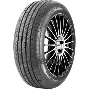 Pirelli 225/50 R17 98H Cinturato P7 All Season XL J M+S