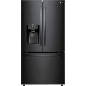 LG GML8031MT - Réfrigérateur multi portes