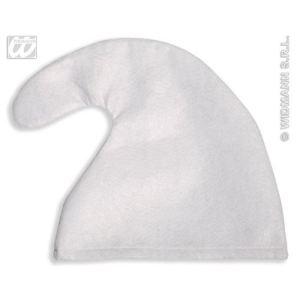 Widmann Bonnet de nain