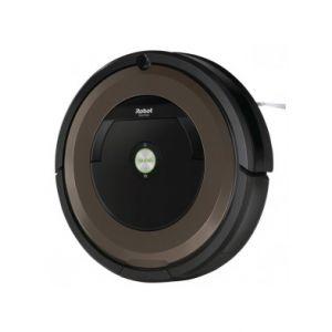 Irobot Roomba 891 - Aspirateur robot