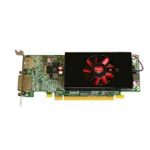 AMD Carte Graphique Radeon HD8570 1 Go GDDR3 PCI-E 16x - 109-C55257-01_02