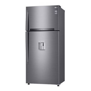 refrigerateur combine lg no frost comparer 19 offres. Black Bedroom Furniture Sets. Home Design Ideas