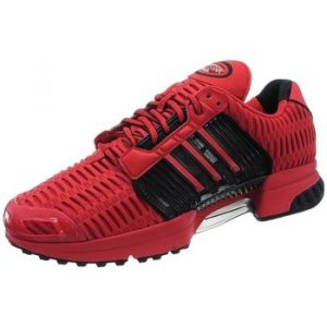 Adidas Chaussures Climacool 1 multicolor - Taille 40