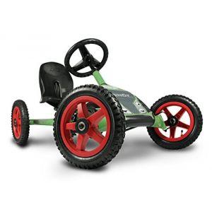 Berg Toys Kart à pédales Buddy Fendt