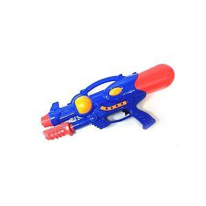 Sizzlin Cool Lot de 2 pistolets à eau SZ20
