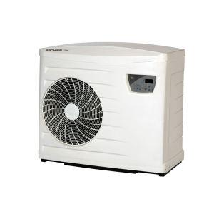 Zodiac Pompe à chaleur Power First Premium 6 monophasée