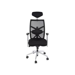 fauteuil et chaise de bureau haut de gamme comparer les prix sur. Black Bedroom Furniture Sets. Home Design Ideas