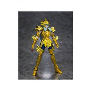 Bandai Figurine Saint Seiya - Pisces Aphrodite DD Panoramation 10cm