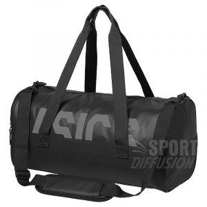 Asics Sac de sport TR Core Holdall M Noir - Taille Unique