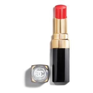 Chanel Rouge Coco Flash - Rouge à lèvres 60 Beat - 3 g
