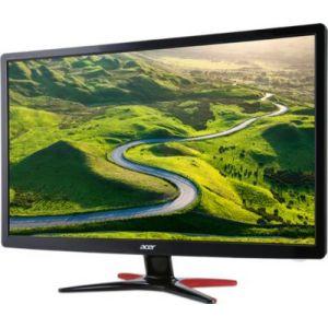 """Acer G276HLJ - Écran LED 27"""""""
