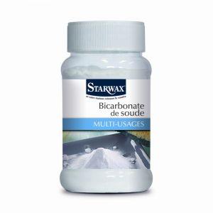 Soluvert Bicarbonate de soude - 500 g