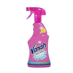 Vanish Oxi action maxi pack 950 ml
