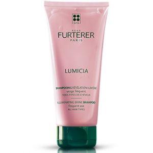 Furterer Lumicia - Shampooing révélation lumière