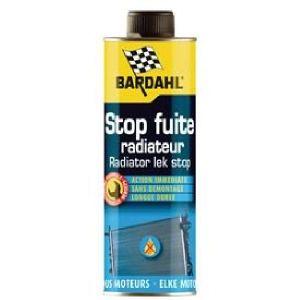 Bardahl Stop fuite radiateur 500 ml