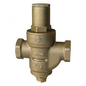 Somatherm Réducteur pression df 33/42