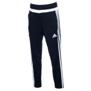 Adidas Tiroj pant noir - Pantalon joueur - Noir - Taille 7à8AN