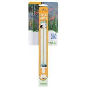 Velda Lampe PL UV-C 13 W