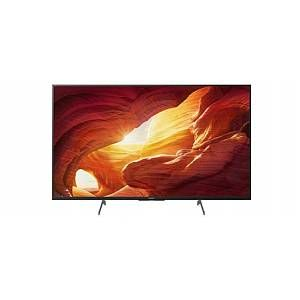 Sony KD49XH8505 Android TV - TV LED