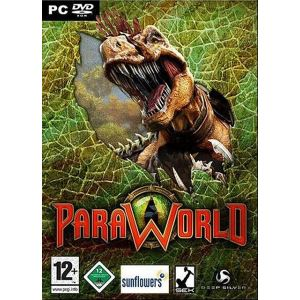 Paraworld [PC]