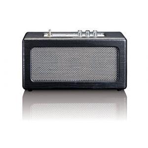 Image de Lenco BT-300 - Haut-parleur sans fil