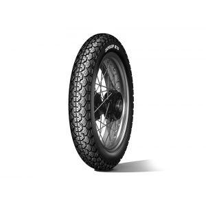 Dunlop K 70 (4.00-18 TT 64S )