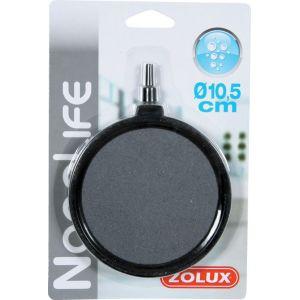 Zolux Diffuseur d'air disque