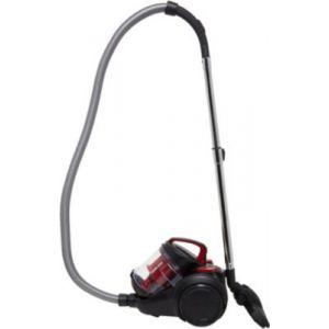 EssentielB EAS 805 - Aspirateur traîneau sans sac Cyclo One