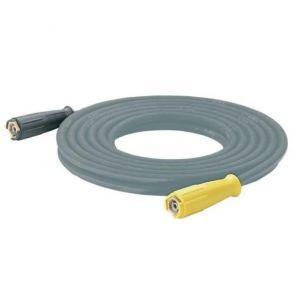 Kärcher 6.389-479.0 - Flexible haute pression spécial secteur alimentaire pour nettoyeurs haute pression