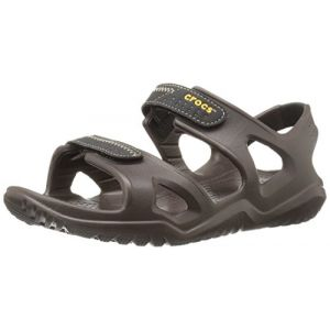 Crocs Sandales Swiftwater River Sandal
