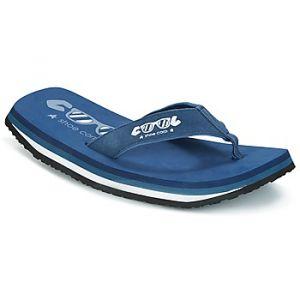 Cool shoe Tongs