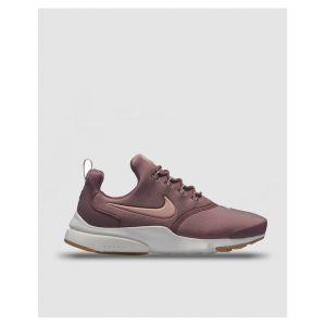 Nike Chaussures casual Presto Fly Marron - Taille 36,5