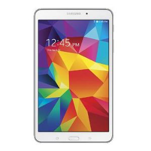 """Samsung Galaxy Tab 4 8"""" 16 Go - Tablette tactile sous Android 4.4 KitKat"""