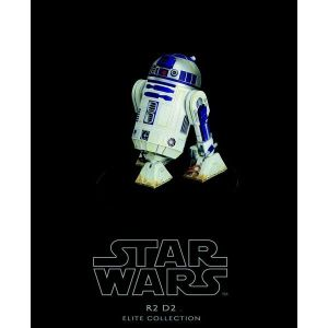 Statuette Elite Collection R2-D2 Star Wars 11 cm