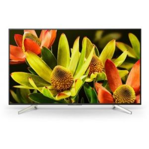 Sony TV LED KD70XF8305