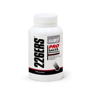 226ERS Sub9 Salts Pro Electrolytes 100 Units