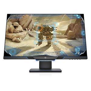 HP 25MX - Ecran Gamer