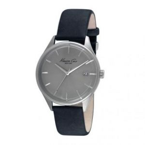 Kenneth Cole 10029304 - Montre pour homme Dress Code
