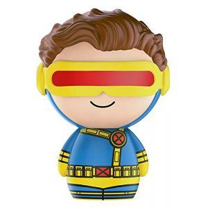 Funko Dorbz Marvel X-Men Cyclops