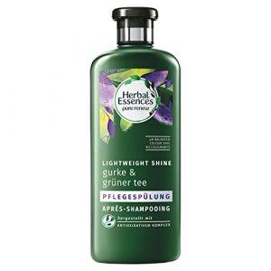 Herbal Essences Après-shampooing