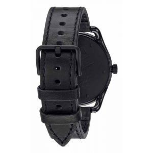 Image de Nixon A465-000 - Montre pour homme C45 Leather