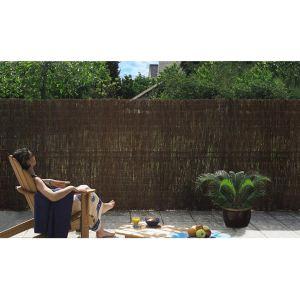 Intermas Gardening 170975 - Brande de bruyère Bruc Déco 5 x 1 m