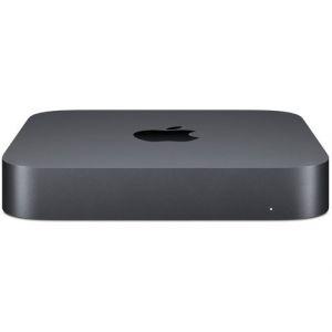 Apple New Mac Mini Sur Mesure Intel Core i7 8Go 256Go