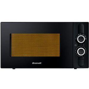 Brandt Micro ondes SM2805B Noir