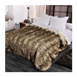 boutis et dessus de lit haut de gamme comparer les prix sur. Black Bedroom Furniture Sets. Home Design Ideas