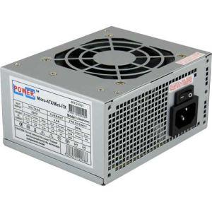 LC-Power LC-300SFX V3.21 - Bloc d'alimentation PC 300W
