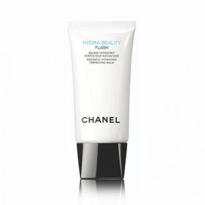 Chanel Hydra Beauty Flash - Baume hydratant perfecteur instantané
