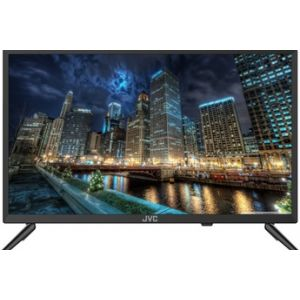 JVC TV LED LT-24HA82U